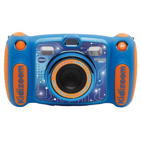 vtech kidizoom duo digital cases sold separately ebay