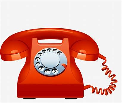 Telephone Phone Vector Volunteers Needed Kpft Radio
