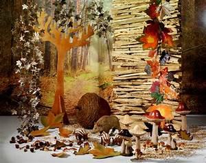 Herbstdeko Für Den Garten : romantische dekoration herbst garten exotische ~ Lizthompson.info Haus und Dekorationen