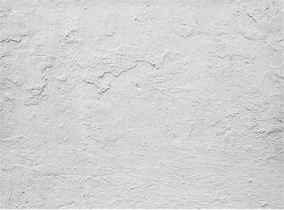 Texture Wall Stucco Cement Techniques Plaster Walls