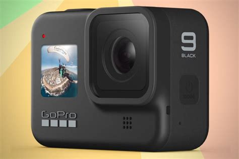 Check spelling or type a new query. Best Memory Cards For GoPro Hero 9 Black - CameraNeeds