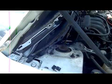ford taurus problems  manuals  repair