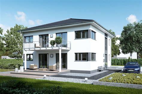 Haus Mit Einliegerwohnung Bauen Kosten  Haus Renovieren