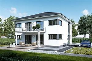 Haus Bauen Kosten Berechnen : haus mit einliegerwohnung bauen kosten haus renovieren ~ Lizthompson.info Haus und Dekorationen