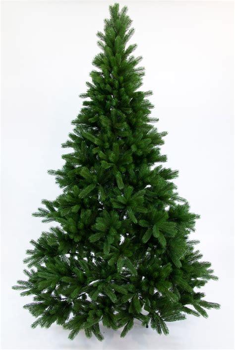 Weihnachtsbaum Aus Tannenzweigen by Tannenbaum Douglas Premium 120cm 150cm 180cm 210cm