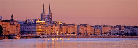 Se Loger Bureaux Bordeaux by Bordeaux City Tour Chauffeur Priv 233 Bordeaux Visite