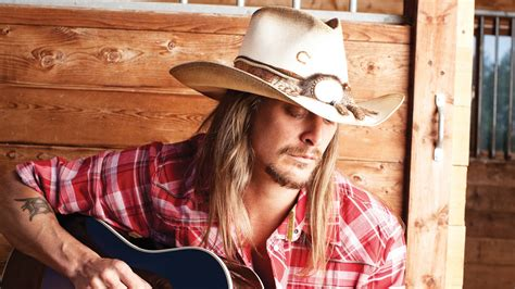 Picture Kid Rock Featuring Sheryl Crow: Scenery Wallpaper: Wallpaper Kid Rock