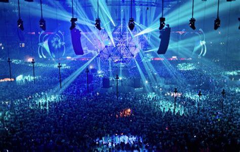 Sensation Amsterdam 2015 In Amsterdam, Netherlands Festicket