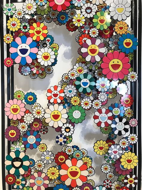 Jun 15, 2020 · the latest tweets from nudo【メンズコスメ/メンズメイク】 (@nudo_cosmetics). Takashi Murakami Flower iPhone Wallpapers - Wallpaper Cave