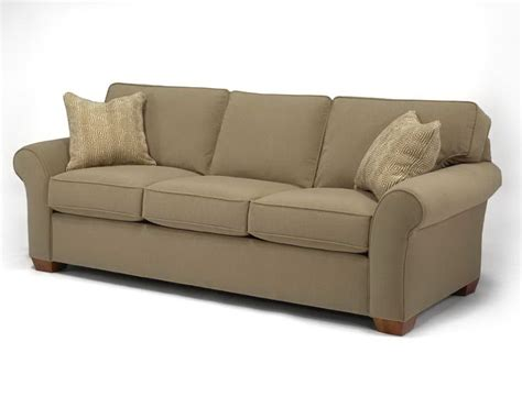 Brown Leather Sectional Living Room Ideas by Slipcovers For Sofas With Cushions Separate Home Design