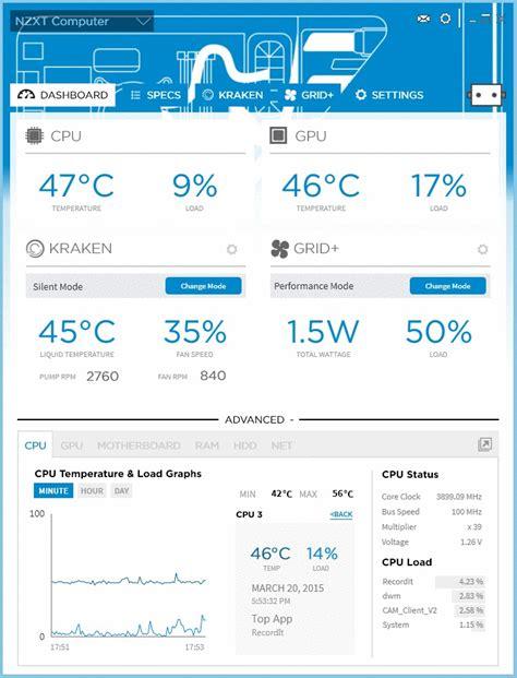 bureau à distance windows mobile permet de surveiller les signes vitaux de votre ordinateur depuis android frandroid