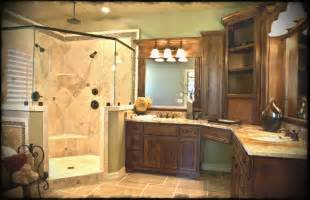 26 amazing pictures of traditional bathroom tile design ideas - Small Master Bathroom Remodel Ideas