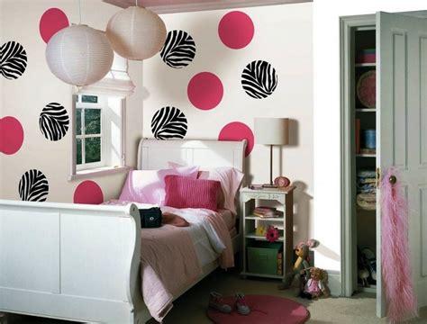 ide dekorasi kamar sederhana tapi elegan
