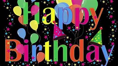 Birthday Happy Song English Songs