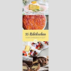 61 Besten Kuchenklassiker  Wie Von Oma & Neu