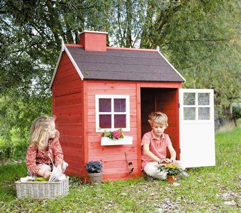 jouet cuisine en bois pas cher cabane pour enfant pas cher