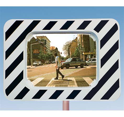 miroir routier miroir de signalisation routi 232 re miroir de s 233 curit 233 routi 232 re net collectivit 233 s