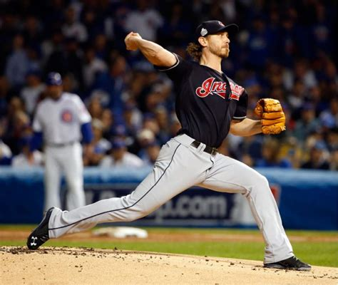 World Series: Indians home with 2 chances to win World ...