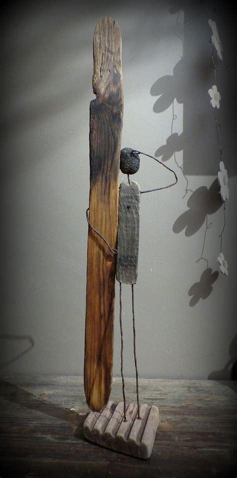 Japanischer Garten Vendee by Pin Doris Auf Bastelideen Holzarbeiten Kunst Aus