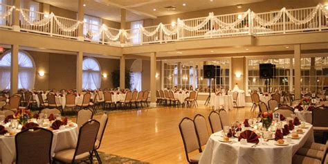 waterview pavilion weddings  prices  wedding