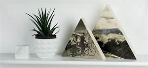 Transfer Potch Selber Herstellen : 79 best photo transfer ideas images on pinterest bricolage crafts and hand made gifts ~ Eleganceandgraceweddings.com Haus und Dekorationen