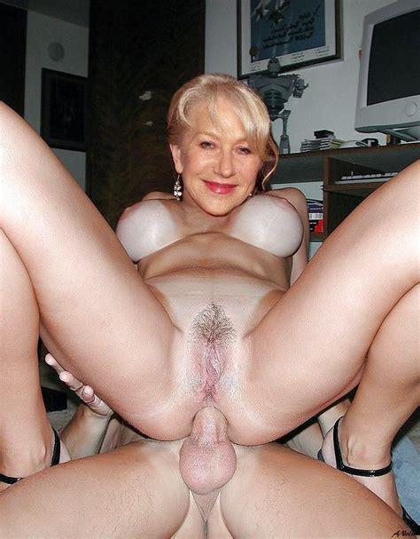 Helenmirren2 Porn Pic From Helen Mirren At 68 Sex