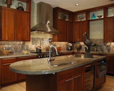 dallas kitchen design kitchen decorating and designs by adcock smith design 3080
