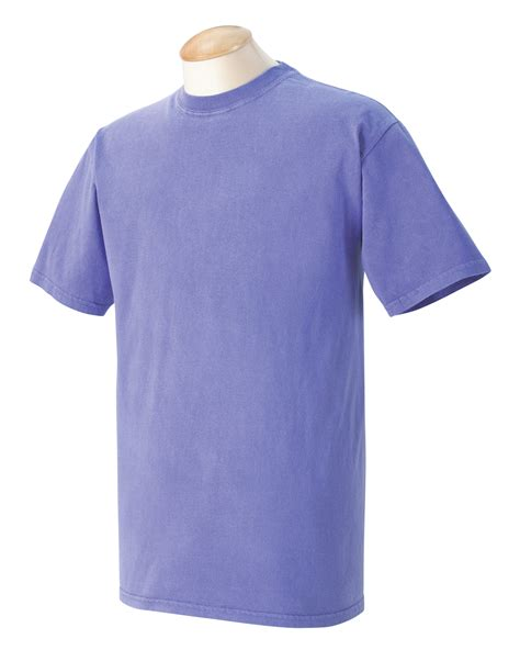 comfort color shirts bulk lot 60pc comfort colors ringspun t shirt