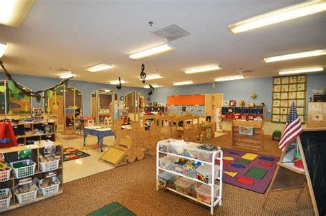 temple judea preschool this would be so naeyc s ideal 849