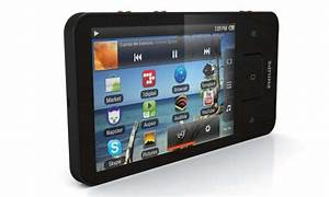 Mp3 Player Mit Android Betriebssystem : ipod gegen galaxy co vier mp3 mp4 player im test connect ~ Somuchworld.com Haus und Dekorationen