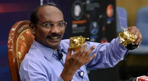 ISRO:ISRO Is Building New Rocket To Send 500 Kg Commercial Satellites Up 2000 Km Into Earth's Orbit