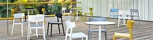 Mobilier D Extérieur : serem espace d tente et collectivit s mobilier d ext rieur ~ Teatrodelosmanantiales.com Idées de Décoration