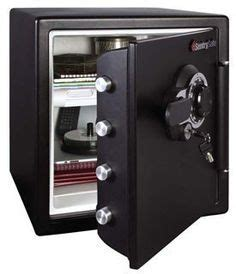1000 images about home gun safes on electronic lock interior led lights and