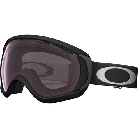 oakley canopy goggles oakley canopy prizm goggle backcountry