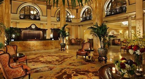mid atlantic hauntings  ghosts  willard hotel