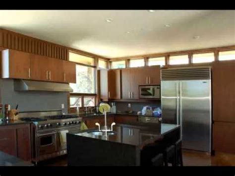 house kitchen interior design kerala house kitchen interior interior kitchen design 2015 4337