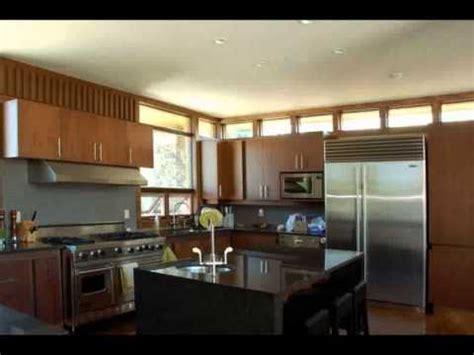kitchen interior design photos kitchen interior design ideas kerala style interior