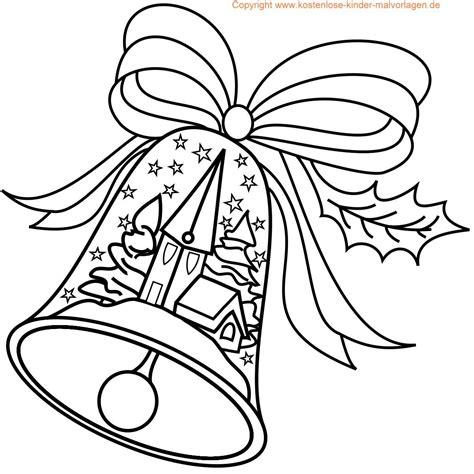 weihnachten malvorlagen window color vorlagen