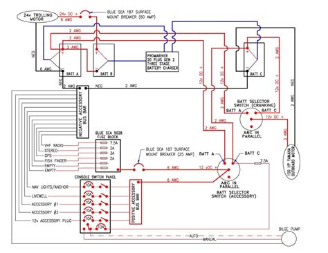 New Holland Tractor Wiring Diagram Webtor