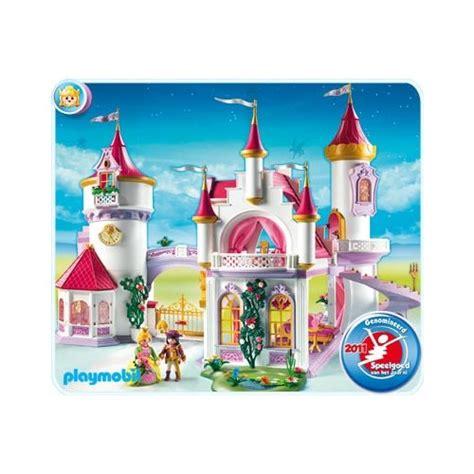 chambre princesse playmobil chambre princesse playmobil playmobil chambre princesse