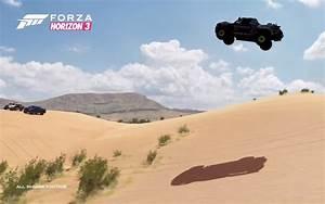 Meilleur Voiture Forza Horizon 3 : voici forza horizon 3 guide auto ~ Maxctalentgroup.com Avis de Voitures