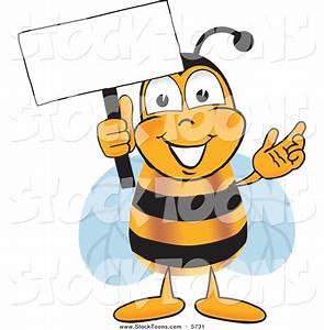 happy cartoon characters happy queen bee cartoon Car Pictures