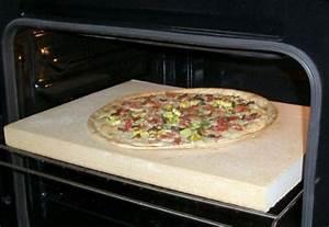 Pierre à Pizza Pour Four : pierre pizza la pizza que du four en pierre style de i ~ Dailycaller-alerts.com Idées de Décoration