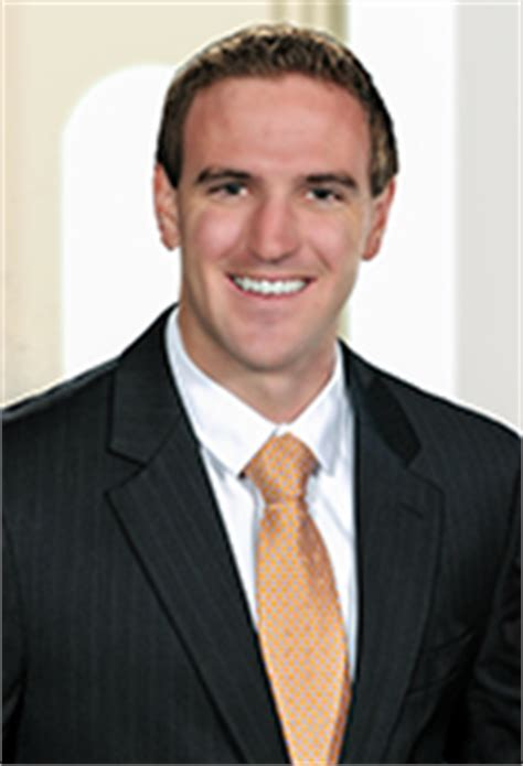 professional profile nick frechou senior sales associate