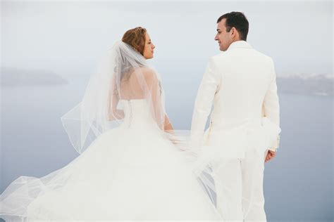 heiraten  griechenland