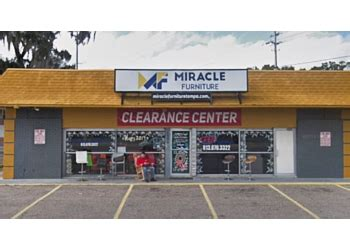 furniture stores  tampa fl threebestrated