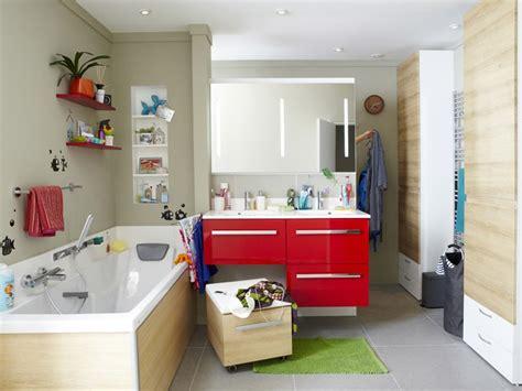 5 avantages 224 r 233 nover la salle de bain habitatpresto