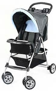 Hauck Sport Buggy : asda launches 25 bargain buggy as baby boom mothers struggle to cope with credit crunch daily ~ A.2002-acura-tl-radio.info Haus und Dekorationen