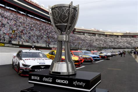 0.53 mile, concrete monster energy series events currently. At-track photos: Bristol Motor Speedway fall 2020 | NASCAR