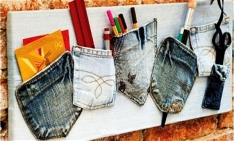 jeans  diy ideas  recycling